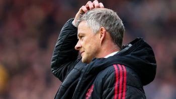 REVOLTA fanilor lui Manchester United dupa ratarea Champions League! Cum au pedepsit clubul dupa un sezon groaznic!