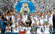 Suprematia spaniolilor in Europa s-a TERMINAT! Englezii pot avea patru echipe in finalele Champions League si Europa League!