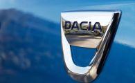 Dacia electrica, din 2021! Prima imagine cu modelul revolutionar si cat va costa. FOTO