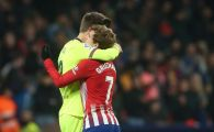 Cutremurul de pe Anfield schimba totul! Barcelona, gata sa sparga 220.000.000 euro pentru doi jucatori! Catalanii accelereaza discutiile