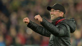 Miracolul cu Barcelona l-a salvat! Decizia luata de Liverpool inaintea finalei UEFA Champions League: Klopp a refuzat-o pe Juve