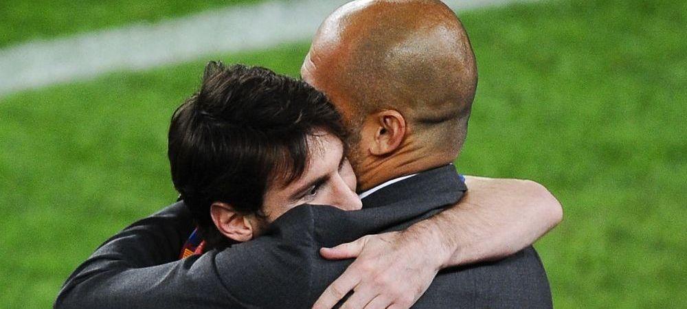 BOMBA! Guardiola, inapoi la Barcelona? Valverde poate fi DEMIS oricand, fara compensatii!