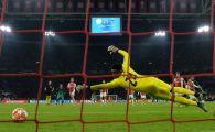 Moment ISTORIC dupa nebunia din UEFA Champions League! Doar a 10-a oara cand L'Equipe da nota 10 pentru un jucator! Messi a reusit de 2 ori aceasta performanta