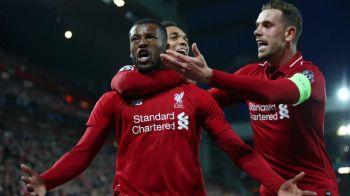 Liverpool, echipa care incaseaza cei mai multi bani de la UEFA in acest sezon! Va lua mai mult decat Tottenham chiar daca va pierde finala! Sumele uriase