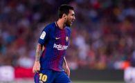 Abia acum s-a aflat! Ce le-a spus Messi fanilor pe aeroport dupa dezastrul cu Liverpool