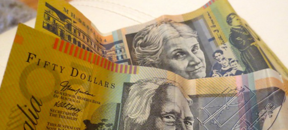Banca Nationala a tiparit gresit 1,5 MILIARDE EURO! Ce s-a intamplat cu banii