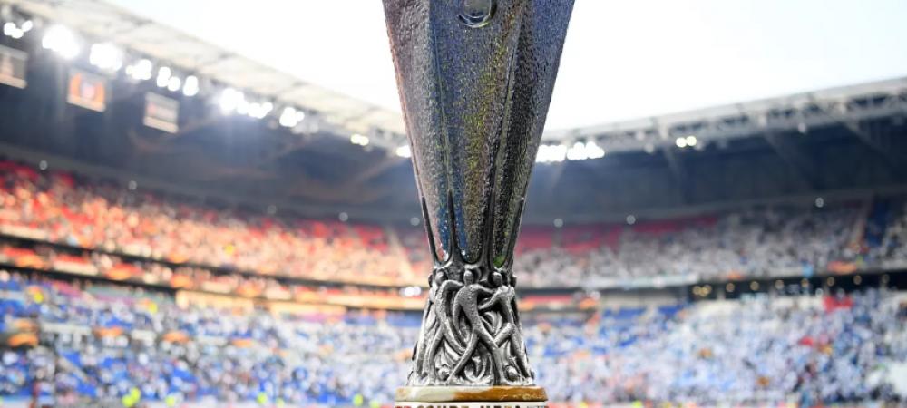 Scandal URIAS dupa anuntul UEFA! Cate bilete au primit fanii lui Chelsea si Arsenal pentru finala Europa League pe stadionul de 68 700 de locuri din Baku