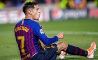 Soarta lui Coutinho a fost decisa! Barcelona e hotarata sa-l vanda dupa DEZASTRUL de pe Anfield! Motivul pentru care trebuie sa-l cedeze ACUM