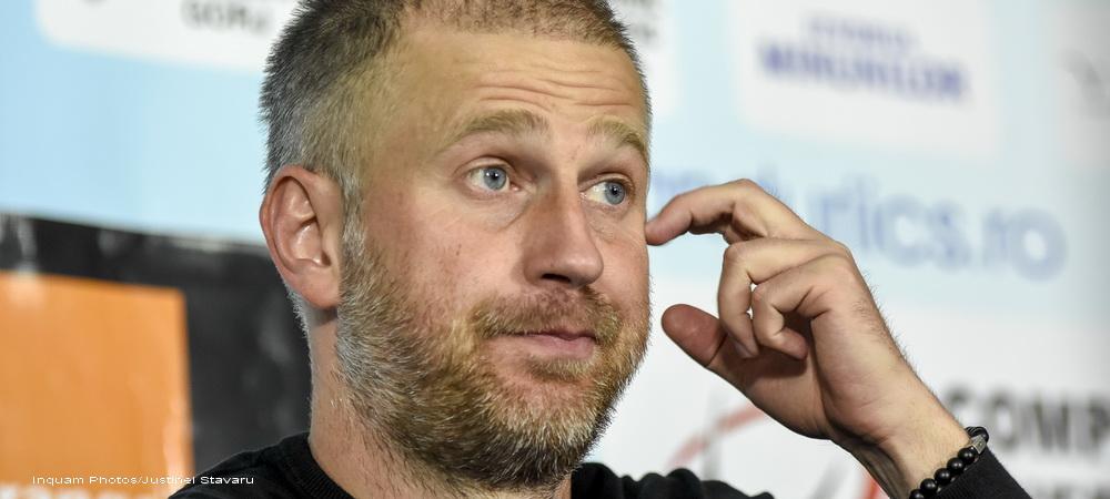 """DINAMO - GAZ METAN 2-0   Edi Iordanescu, in lacrimi dupa meci: """"Daca nu le spuneam ca nu intru pe banca, nu ne antrenam deloc"""" Situatia critica de la Gaz Metan"""