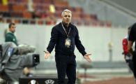 """'PACHETEL"""" de milioane pentru FCSB! Detalii de ULTIMA ORA de la negocieri: Sumudica si Budescu, din ce in ce mai aproape de Becali!"""