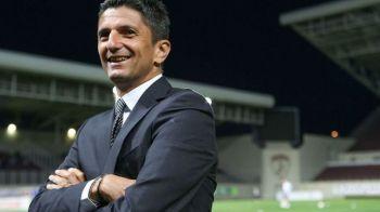 Oferta de ULTIM MOMENT pentru Razvan Lucescu! Chiar tatal sau a discutat cu sefii clubului pentru a-l aduce: unde este dorit