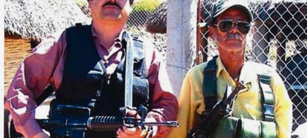 Detalii incredibile din inchisoarea in care e tinut El Chapo: avocatii lui au cerut DOPURI DE URECHI! Ce se intampla in celula in care sta 23 de ore pe zi