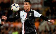 Inca o umilinta pentru Madrid: Sociedad - Real 3-1! Barca a castigat cu Getafe! AICI rezultatele din Spania | Roma, victorie URIASA in fata campioanei Juventus