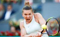 Ce urmeaza pentru Simona Halep dupa finala pierduta la Madrid! Nu are timp de odihna: PROGRAMUL romancei