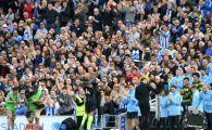 CE NEBUNIE! Guardiola nu a castigat doar titlul in Premier League, ci si un DUEL ISTORIC cu un rival ETERN: cifre FABULOASE pentru Pep