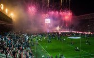 """CFR Cluj, campioana unei noi dezamagiri? Gabriel Chirea: """"Pentru echipa lui Dan Petrescu, greul abia incepe"""""""