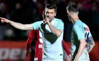 "Dupa Stoian si Matei, Becali a anuntat OFICIAL al 3-lea nume de jucator care e OUT de la FCSB: ""Nu se pune problema sa ramana!"""
