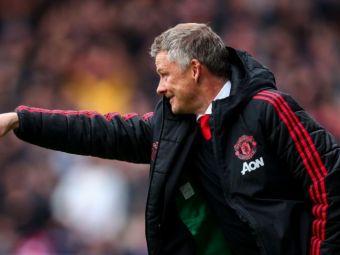 Solskjaer mizeaza pe tineri pentru redresarea lui United! Antrenorul a anuntat care va fi primul venit in vara: a facut senzatie in acest sezon