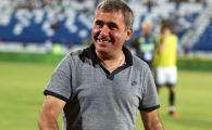"""Raspunsul lui Hagi dupa oferta lui Becali pentru Ianis: """"Ii multumesc!"""" Cand se transfera capitanul Viitorului"""