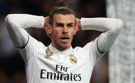 ULTIMA ORA: Real Madrid il IMPRUMUTA pe Bale! Echipa care plateste 13.000.000 euro pentru a-l avea in sezonul viitor