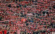"""Rednic se ofera sa DARAME stadionul Dinamo: """"Aduc o firma noaptea, pe blat, si dam jos cu buldozerele tribuna a doua"""" :))"""
