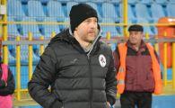 Surpriza MAJORA: Edi Iordanescu NU merge la FCSB! Cu ce echipa din play-off negociaza