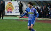 Negocieri de ultima ora pentru Fabbrini! Ramane in Liga 1, dar NU la FCSB?! Ce lovitura planuieste Dinamo