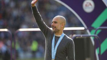 Reactia celor de la Manchester City dupa ce New York Times a anuntat ca risca EXCLUDEREA din UEFA Champions League! Acuzatii dure ale oficialilor campioanei Angliei