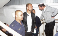 "Tamas a facut din nou SCANDAL in Israel: ""Spunea ca a fost OTRAVIT!"" Clubul se gandeste sa-l INTERNEZE"