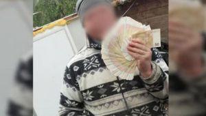 Pestele contaminat din Romania, spalat cu inalbitor daca putrezea. 7 persoane retinute