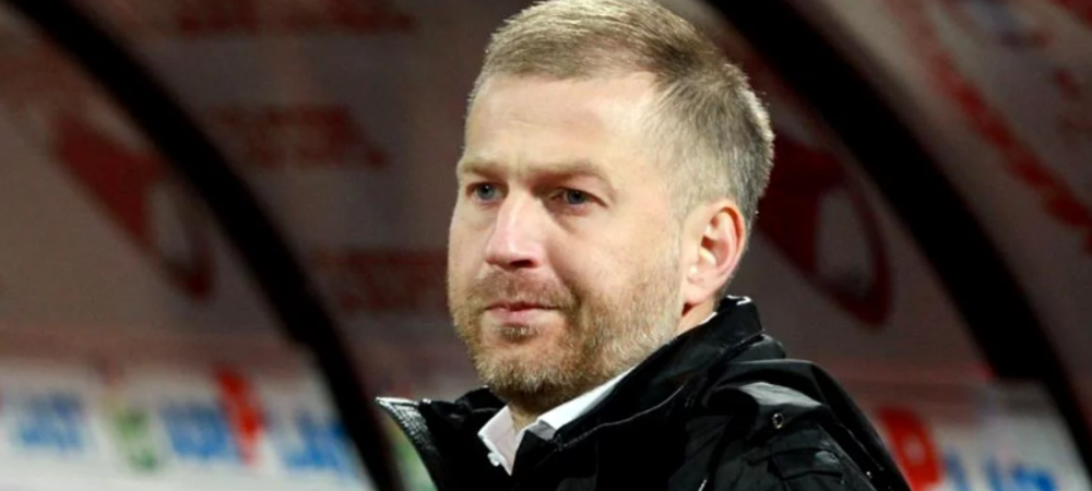 Reactia lui Edi Iordanescu despre venirea la FCSB! Marginean de la Medias l-a anuntat pe Becali ce suma trebuie sa plateasca pentru a-l lua pe antrenor