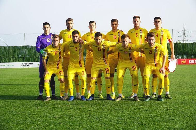 Un jucator convocat de Radoi la nationala U21 se transfera in Ungaria si recunoaste: