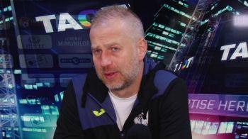 "EXCLUSIV | ""E momentul sa clarificam"" Edi Iordanescu a intrat IN DIRECT si a anuntat unde va antrena! Ce anunt a facut"