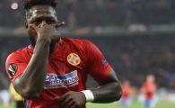 39% straini in Liga I, 98 de romani in strainatate! Statistica: cine sunt cei mai mari exportatori de fotbalisti din lume