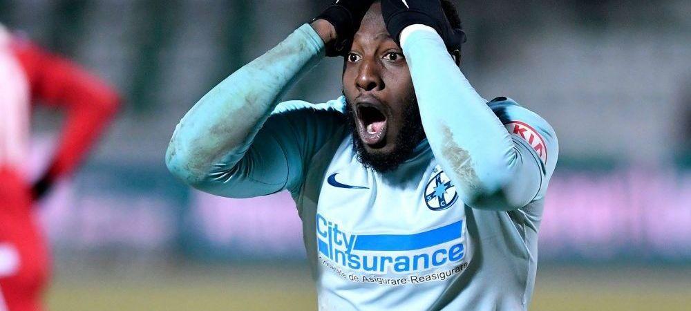 "Gabriel Chirea despre criza FCSB: ""Daca Becali chiar a invatat fotbal, atunci trebuie sa copieze ce a facut Pochettino la Tottenham"""