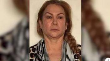 Femeia care il ingroapa pe El Chapo! Cum ajunge aceasta femeie sa darame o legenda a traficului de droguri