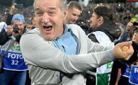 """El va fi noul antrenor al FCSB-ului! Becali tocmai a facut anuntul: """"99% e Edi!"""""""