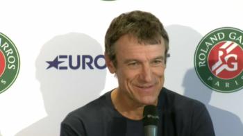 "Mats Wilander si-a ales preferata la Roland Garros: ""Daca e sa fie o favorita, ea e aceea"" Finala de vis pe care suedezul isi doreste sa o vada la Paris"