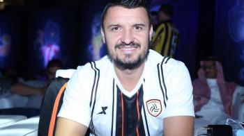 Transferul BOMBA cu care Dan Petrescu vrea sa o duca pe CFR Cluj in grupele UEFA Champions League! Budescu se poate intoarce in Liga 1 ca rival al FCSB-ului