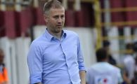 """Asta e stilul meu, il cunoasteti deja!"" Edi Iordanescu a anuntat in ce conditii ar accepta sa vina la FCSB"