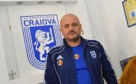 ULTIMA ORA | Mititelu tocmai a dat un tun si isi face stadion din banii lui in Craiova! Cate locuri va avea si cand va fi gata