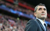 Valverde ramane la Barcelona! Anuntul presedintelui Bartomeu despre revolutia de la echipa catalana