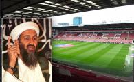 Dezvaluiri INCREDIBILE facute azi in Anglia: echipa din Premier League care a imprumutat bani de la familia lui Osama bin Laden