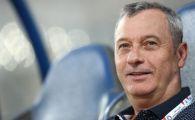 """Mircea Rednic il ironizeaza pe Sumudica: """"Mi-a stricat ziua!"""" Anunt surpriza despre FCSB: """"Vine antrenor strain!"""""""