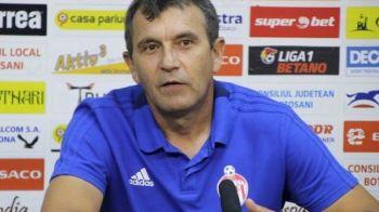 ULTIMA ORA | Neagoe si-a gasit echipa! Merge in Grecia pentru a se lupta cu Razvan Lucescu: cu cine semneaza