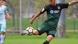 """FCSB a facut deja o oferta concreta! Il vrem si noi!"" Oltenii intra in lupta cu Becali pentru transferul verii in Liga 1"
