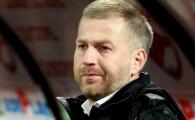 """Edi Iordanescu a vorbit despre plecarea la FCSB! """"Va dau cuvantul meu"""" Ce a spus de anuntul lui Gigi Becali!"""