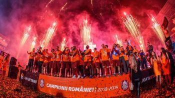 """Primul jucator care pleaca de la CFR Cluj dupa al 2-lea titlu: """"S-a inteles cu o echipa din Italia!"""" Anuntul lui Dan Petrescu"""