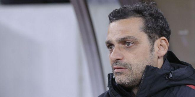 Teja rupe tacerea despre relatia cu Gigi Becali:  Asta e strategia clubului!  Avertisment pentru Edi Iordanescu