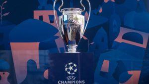 Schimbare importanta inainte de finala UEFA Champions League! Ce vor putea sa faca, in premiera, Tottenham si Liverpool